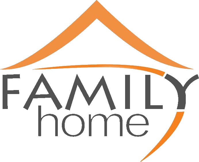 Family Home Kft.